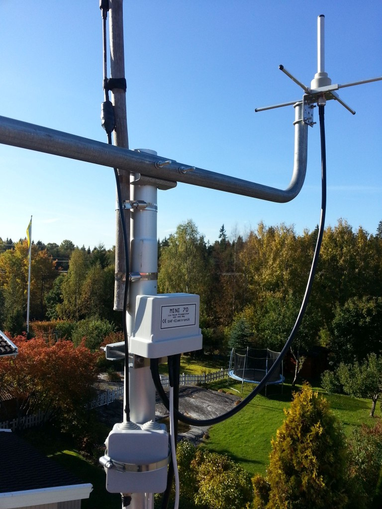 SM0TGU_antenninstallation_2_141001
